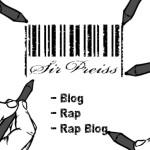 SirPreissBlog_WebsiteAppIcon