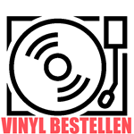 """""""Dekade"""" als Picture Vinyl bestellen"""