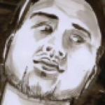 cropped-SirPreiss-Rap-Blog-Portrait-212×300.png